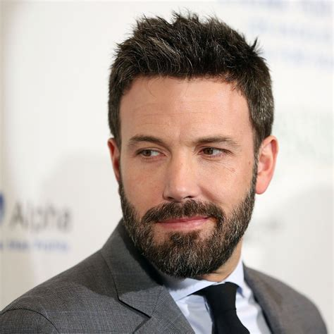 ben the ben affleck you ignorant wd fyfe