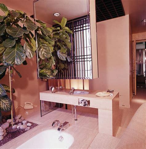 retro interior design 136 best images about francois catroux interior design on