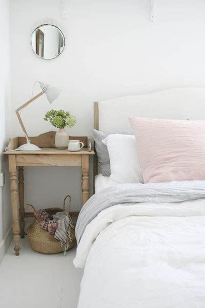 fiori in da letto fiori in da letto 6 idee per un risveglio