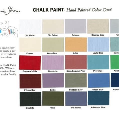 sloan chalk paint colors home sweet home we olives and colors