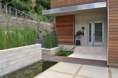 modern porch front porch walnut creek ca photo gallery