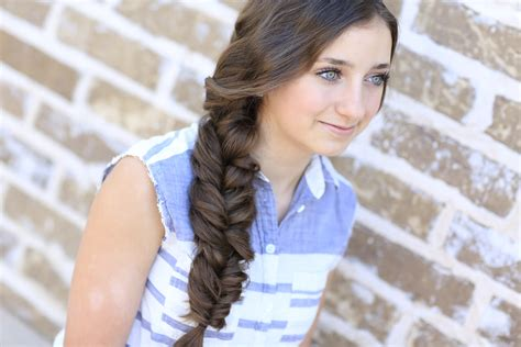Easy Hairstyles For Thick Hair by Easy Hairstyles For Thick Hair Hairstyle For
