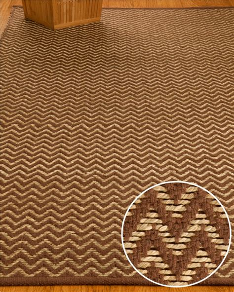rugs cheap braided area rugs cheap room area rugs modern contemporary area rugs cheap