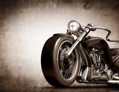 Chrom Polieren Motorrad by Motorrad Chrom Polieren