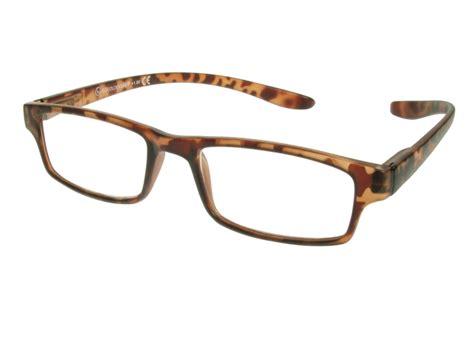 neck specs tortoise shell frame reading glasses