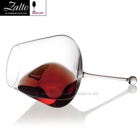 bicchieri zacapa bicchieri da rum 28 images vendita bicchieri da rum