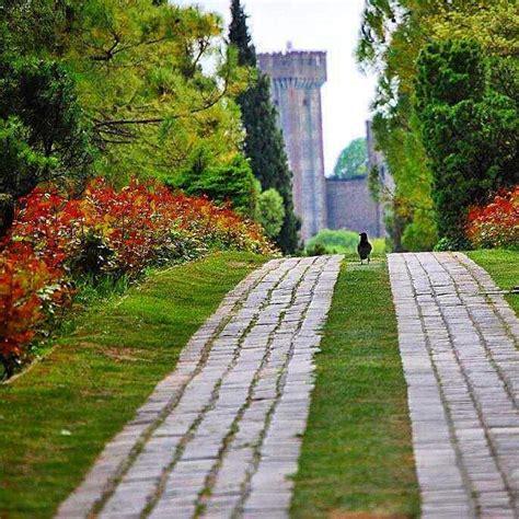 parco giardini sigurtà parco giardino sigurt 224 garda outdoors il magazine