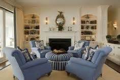 1000 images about furniture arrangement four chairs on