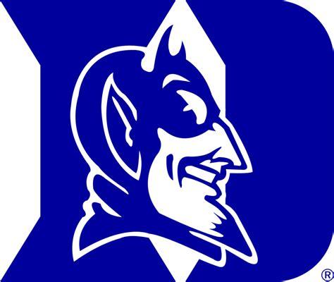 fileduke blue devils logosvg wikipedia