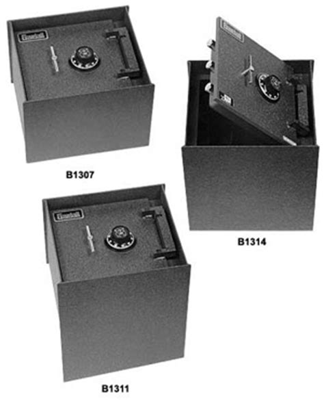 Liberty Floor Safe by Liberty Locksmith Residential And Commercial Floor Safes