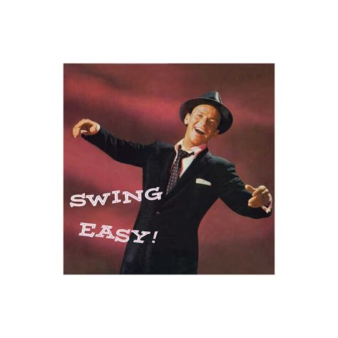 swing easy swing easy songs for young lovers 12 bonus