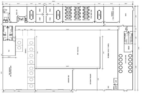 warehouse floor plan design warehouse floor plan template gurus floor