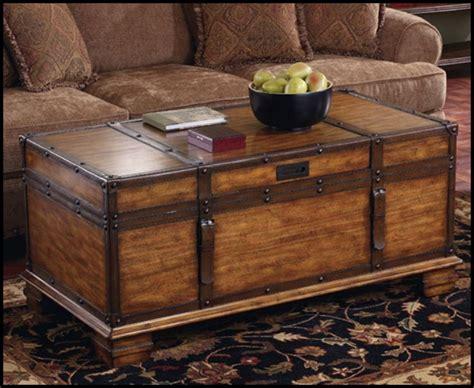 Tree Trunk Coffee Table Diy Tree Trunk Coffee Table Beautiful Carved Tree Trunk Coffee Table With Tree Trunk Coffee Table