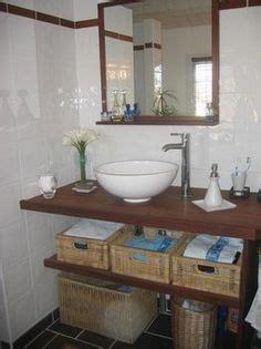 Plan De Travail Bambou 97 by Salle De Bain On Plan De Travail Bathroom And