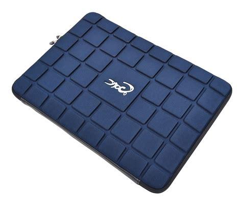 Macbook Pro 15 Inch Chocolate Sand croco 174 15 quot inch apple macbook chocolate carry