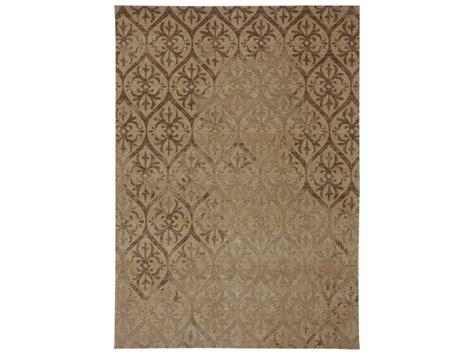 karastan area rug karastan rugs evanescent modena rectangular camel area rug
