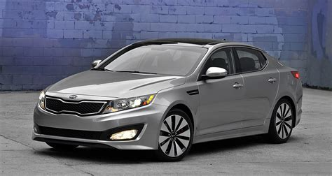 Compare Kia Models Kia Cars New Auto Car Design
