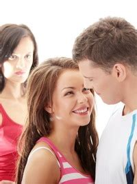 7 Reasons Not To Date Your Best Friend by Pictures 4 Reasons Not To Date Your Best Friend S Ex