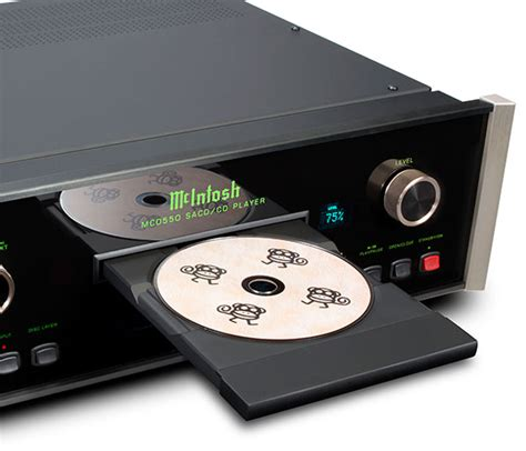 mcintosh home audio equipment  stereo home theater
