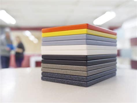 hi macs hi macs 174 solid surface designcurial