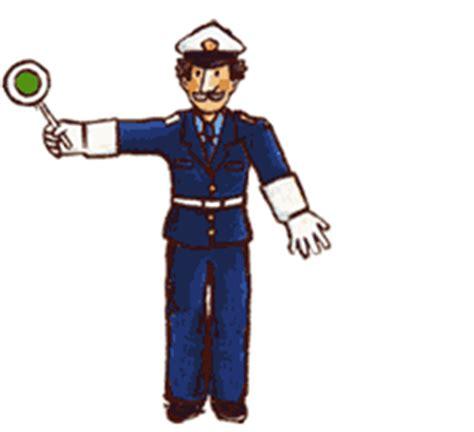 modulo test italiano per carta di soggiorno informagiovani di santo stefano di magra luglio 2011