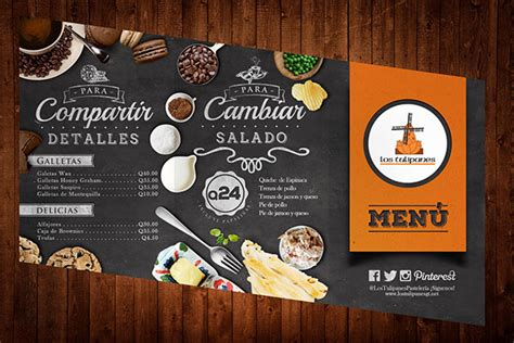 beautiful menu 20 beautiful restaurant cafe and food menu designs for