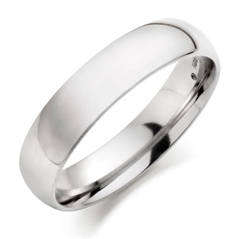 Platinum Band Rings For With Price by S Platinum Court Wedding Ring 0005135 Beaverbrooks
