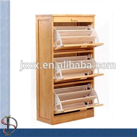 shoe cabinet with drawer 3 tiers storage shoe cabinet with drawer buy cheap