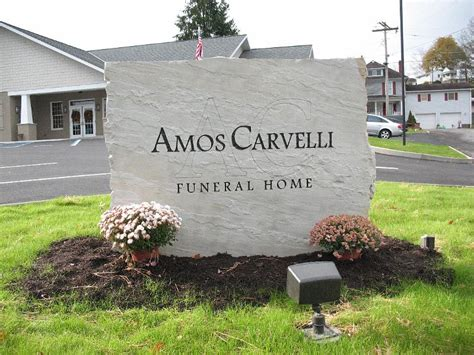 amos carvelli funeral home pictures img 3377