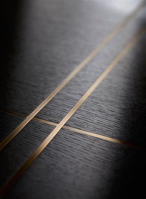 Concrete Floor Metal Inlay Designs   pmaaustin.com