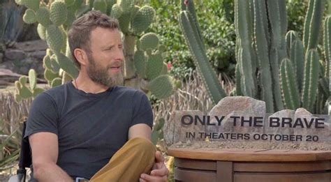 only the brave film wiki dierks bentley talks about song he wrote for movie about