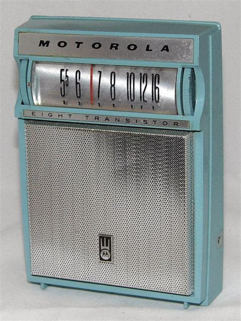 resistor radio band 65 best transistor radios images on