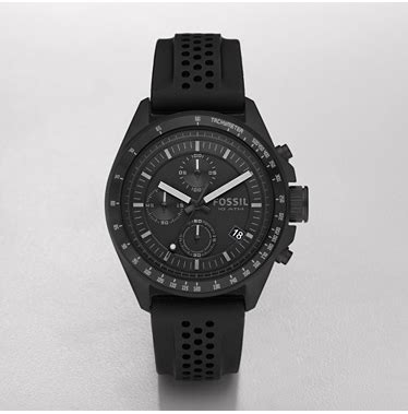 Jam Tangan Swiss Army Vintage jam tangan murah dan fashionable jam tangan fossil dan