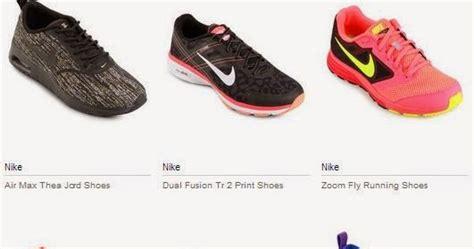 Daftar Sepatu Clarks Original daftar harga sepatu lari original terbaru toko sepatu