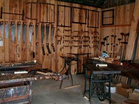 woodworker shoppe woodwork woodworker shop pdf plans