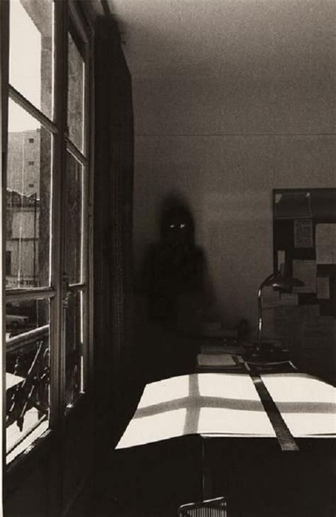 the shadow room 17 best ideas about paranormal on scary myths mythology and demonology