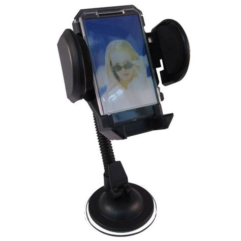 Harga Holder Hp Di Kaca Mobil by Jual Gadget Holder Smartphone Di Kaca Mobil Memudahkan