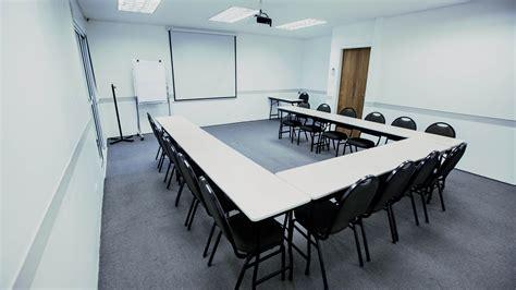 salas de eventos tipos de disposi 231 245 es das salas para eventos corporativos