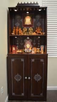 that little corner where god resides ikea hacks good room designs flodingresort com