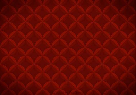 background design maroon maroon lattice background vector download free vector