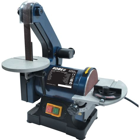 bench grinder price bench grinder prices 28 images fein bench grinder