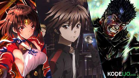 film fantasy terbaik 2017 seru dan menegangkan inilah 29 anime fantasy terbaik