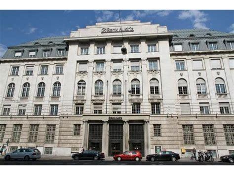 bank austria 1010 wien quot bank austria quot quot 1010 wien quot quot bank u sparkasse quot herold at