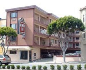 redwood inn san francisco redwood inn in san francisco usa best rates guaranteed