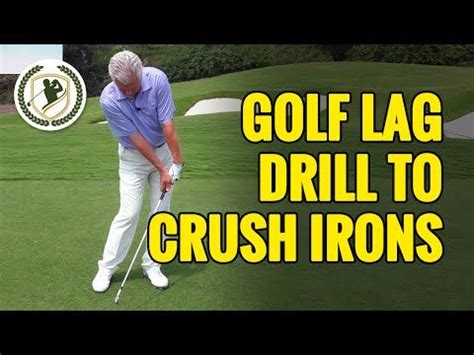 how to increase golf swing speed pinterest the world s catalog of ideas