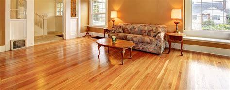 magic carpet flooring ourcozycatcottage