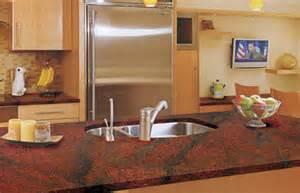 Discount Kitchen And Bath Cabinets granite countertops los angeles slab amp prefab
