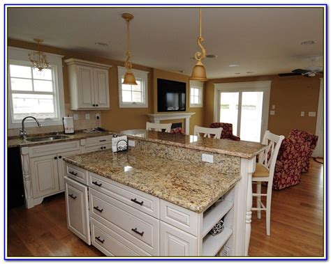 what color granite with white cabinets and wood floors granite countertop colors with white cabinets home