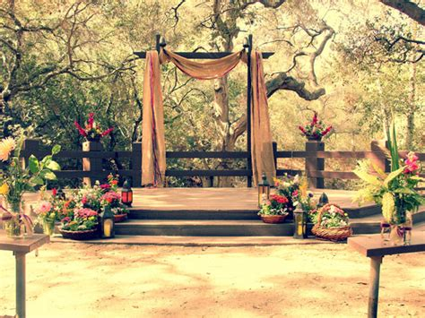 backyard stage design stage 33 vintage wedding ideas which look exotic wedding