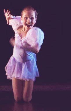 dance moms maddie ziegler cry 231 best maddie ziegler images on pinterest maddie